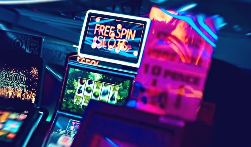 Уловки от интернет-казино Плей Фортуна: как запросто упрочить финансовое положение игромана…