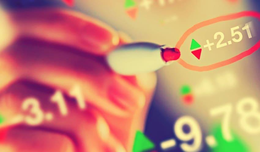 Что собой представляет форвардный обменный курс?