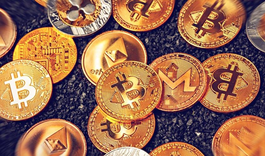Из каких компонентов складывается рейтинг криптобирж?