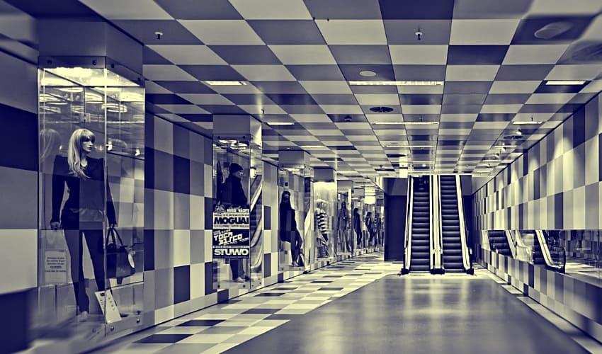 Потребительское поведение: понятие и факторы, влияющие на поведение потребителя