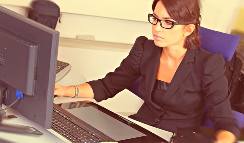Финансовая отчетность по стандартам МСФО: что необходимо знать