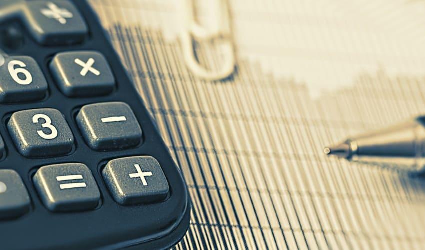 Аудит акционерного общества: что это и почему важно довериться профессионалам?
