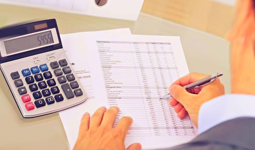 Обязательный бухгалтерский аудит: особенности и порядок проведения