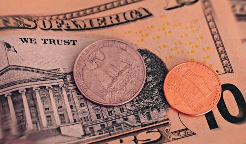 Вырастет ли доллар в РФ: обзор от аналитика Global Secure Invest