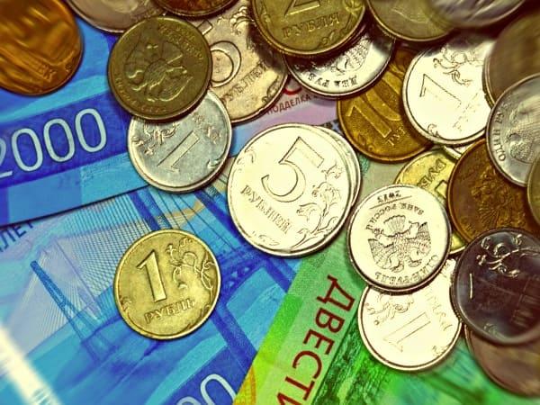 Взыскание задолженности с индивидуального предпринимателя