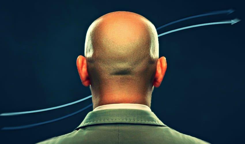 Что такое скальпинг в трейдинге: способы заработка на минимальных ставках