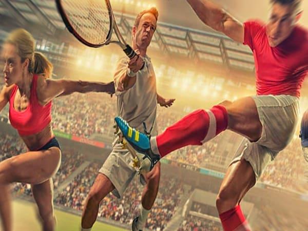 Что собой представляет заработок на спортивных ставках?