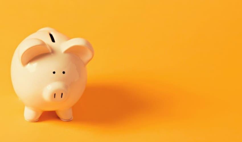 Как собрать и сохранить финансовую подушку безопасности