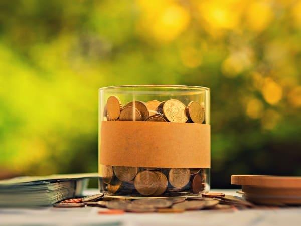 Принципы создания финансовой подушки